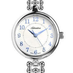 Часы Adriatica Наручные часы A3474.51B3Q