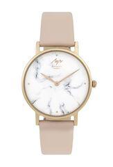 Часы Луч Женские часы «Shine» 378378663