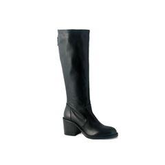Обувь женская Elena Iachi Сапоги женские 1605