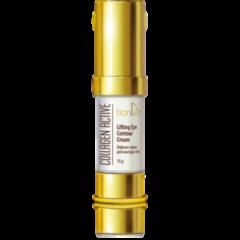 Уход за лицом tianDe Лифтинг-крем для контура глаз Collagen Active