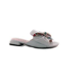 Обувь женская L.Pettinari Босоножки женские 15128