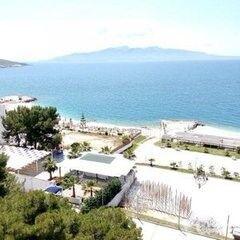 Туристическое агентство VIP TOURS Пляжный авиатур в Албанию, Саранда, ALER Luxury Apartment Saranda 4*
