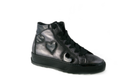 Обувь женская DLSport Ботинки женские 4030