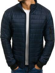 Верхняя одежда мужская Revolt Куртка Бомбер J.Style M06