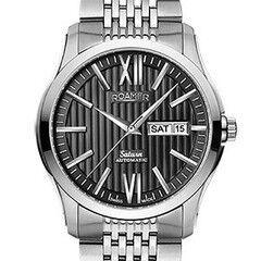 Часы Roamer Наручные часы Saturn 941637 41 53 90