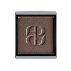 Декоративная косметика ARTDECO Ультрастойкие тени для век Long-wear 24 Matt Chocolate