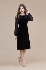 Платье женское Elema Платье женское 5К-7914-1