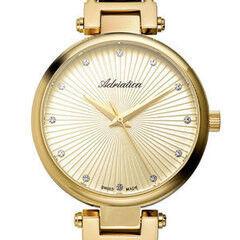 Часы Adriatica Наручные часы A3807.1141Q