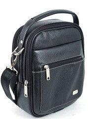 Магазин сумок Galanteya Сумка мужская 20114