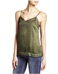 Кофта, блузка, футболка женская Trussardi Топ женский 56C00164 1T002302