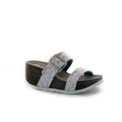 Обувь женская Genuins Босоножки женские 100370