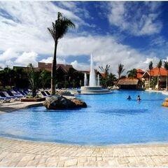 Туристическое агентство EcoTravel Пляжный тур в Доминикану, IFA Villas Bavaro Resort & Spa 4