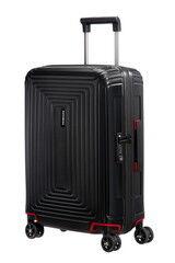 Магазин сумок Samsonite Чемодан Neopulse 44d*19 001