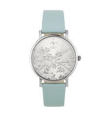 Часы Луч Женские часы «Shine» 78370662