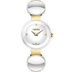 Часы Roamer Наручные часы Ceraline Round 686836 48 29 60