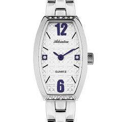 Часы Adriatica Наручные часы A3684.51B3QZ
