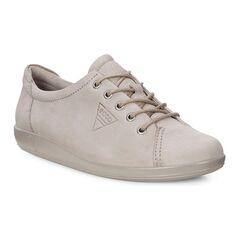 Обувь женская ECCO Кеды SOFT 2.0 206503/02459