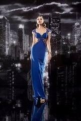 Вечернее платье Papilio Вечернее платье 0116