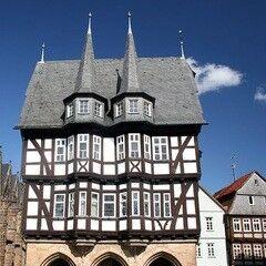 Туристическое агентство ТурТрансРу Автобусный тур 7SG «Cказки Германии»
