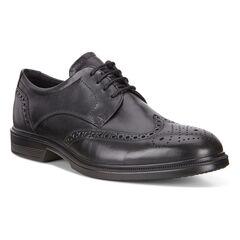 Обувь мужская ECCO Броги LISBON 622164/01001