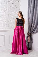 Вечернее платье Le Rina Вечернее платье Vanessa