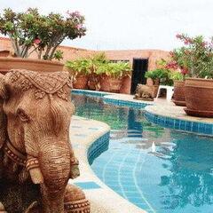 Туристическое агентство АприориТур Пляжный авиатур в Тайланд, Паттайя, Piyada Residence Pattaya 3*