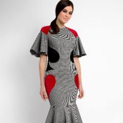 Платье женское Pintel™ Платье Fergus