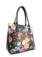 Магазин сумок Galanteya Сумка женская 7915
