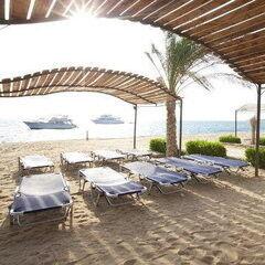 Туристическое агентство Санни Дэйс Пляжный авиатур в Египет, Хургада, Sphinx Aqua Park Beach Resort 5*