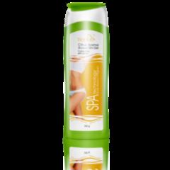 Уход за телом tianDe Слим-гель для душа Citrus Aroma