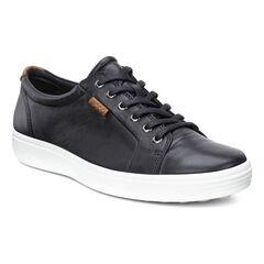 Обувь мужская ECCO Кеды SOFT 7 430004/01001
