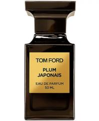 Парфюмерия Tom Ford Туалетная вода Plum Japonais, 30 мл