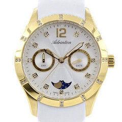 Часы Adriatica Наручные часы A3698.1273QFZ