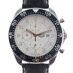 Часы Adriatica Наручные часы A1147.R223CH