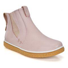 Обувь детская ECCO Ботинки CREPETRAY KIDS 760112/01118