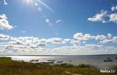 Достопримечательность Браславские озера Фото