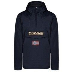 Верхняя одежда мужская Napapijri Куртка мужская Rainforest Winter N0Y7H2176
