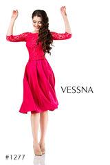 Вечернее платье Vessna Юбка и топ №1277