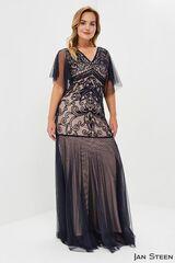 Вечернее платье Jan Steen Вечернее платье ca5697-187