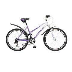 Велосипед Stinger Велосипед Vesta
