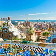 Туристическое агентство Vispaniu Отдых в Испании, Hotel Front Maritim 4*