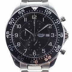 Часы Adriatica Наручные часы A1147.5124CH
