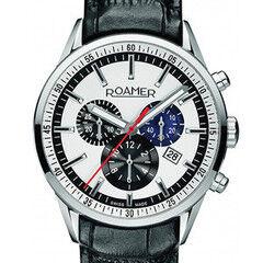 Часы Roamer Наручные часы Superior 508837 41 05 05