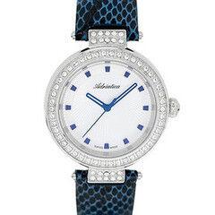 Часы Adriatica Наручные часы A3692.52B3QZ