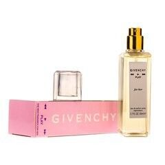 Парфюмерия Givenchy Мини парфюмированная вода Play For Her, 50 мл