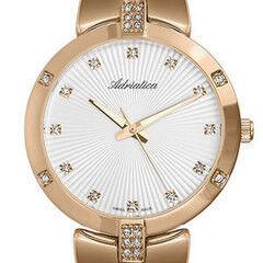 Часы Adriatica Наручные часы A3696.9143QZ