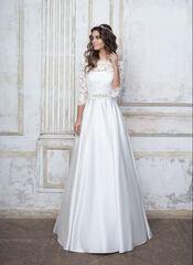 Свадебное платье напрокат Destiny Collection Свaдебное плaтье 1739
