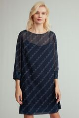 Платье женское Elis Платье женское арт. DR1468