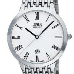 Часы Cover Наручные часы CO123.03