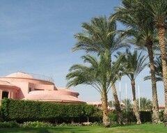Горящий тур Суперформация Пляжный авиатур в Египет, Шарм-эль-Шейх, Parrotel Aqua Park Resort 4*